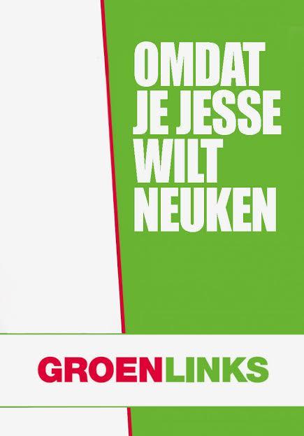 GroenLinks1.jpg