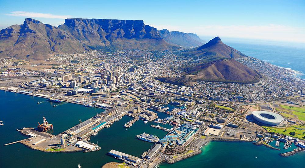 Beste online dating apps Zuid-Afrika